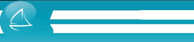 alexandra-hofinger-logo-640