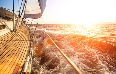 Skippertraining 2020/21