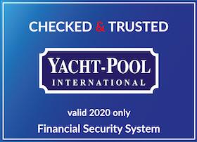 yachtpool-sicherungsschein-2020