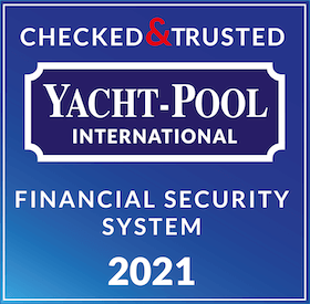 yacht-pool_financial_security_2021